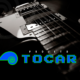Projeto Tocar