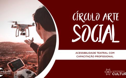 Círculo Arte Social