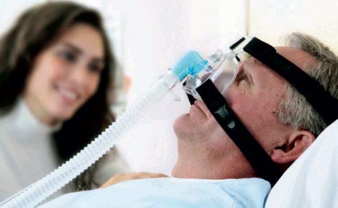 Adote um Leito – Assistência Integral Ao Paciente Idoso