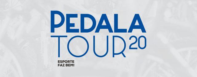 Pedala Tour