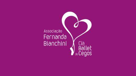 Juntos a Distância – Associação Fernanda Bianchini