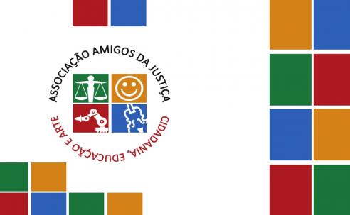 Associação Amigos da Justiça – Cidadania em Ação