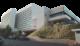 Hospital da USP – FAEPA
