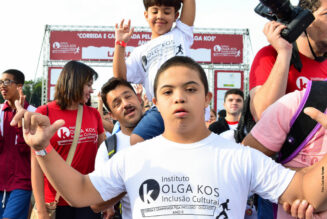 Dia Internacional da Síndrome de Down é marcado pela luta contra o preconceito:
