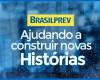 Novos Leitos para o enfrentamento da Covid19 patrocinados pela Brasilprev
