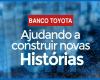 Patrocinados pelo Banco Toyota, Novos Leitos para o enfrentamento da Covid19