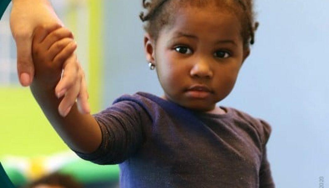 APAF – Pós-Escola Aconchego