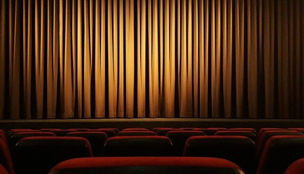19 de junho, Dia do Cinema Brasileiro