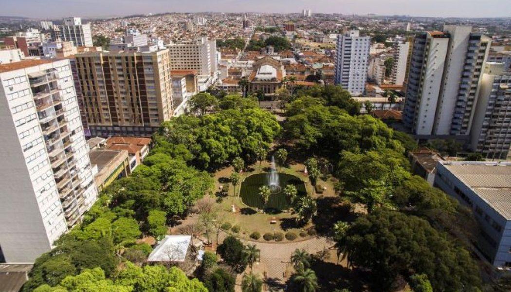Clube de Leitura 6.0 terá 300 membros em Ribeirão Preto
