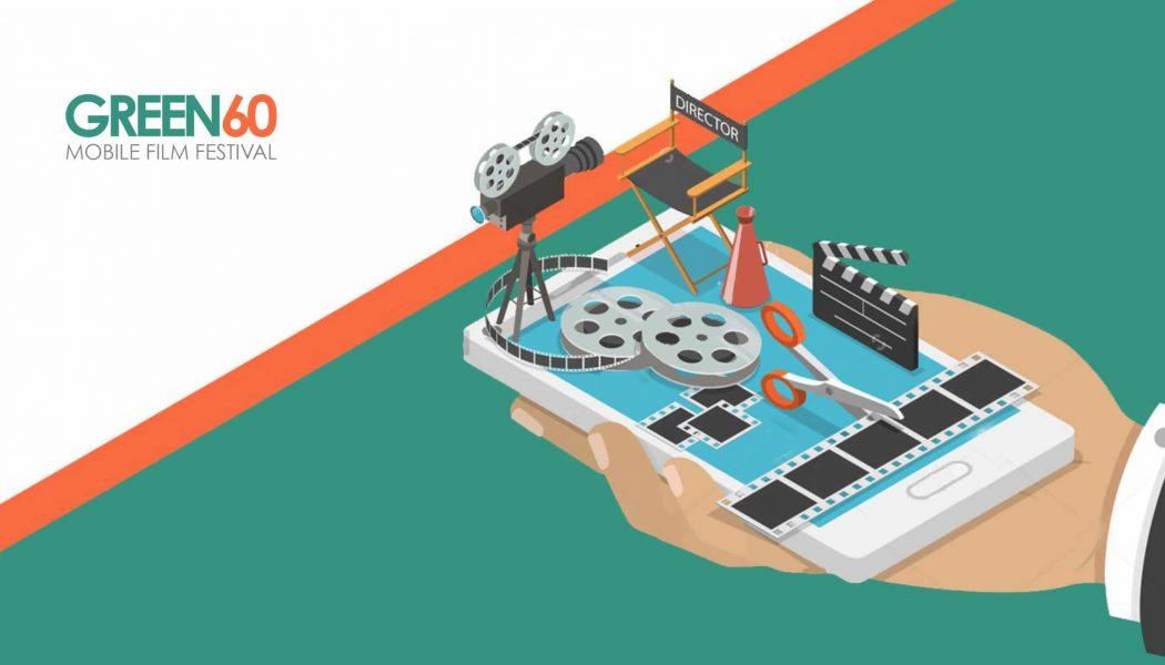 Green60 – Festival de Cinema Mobile