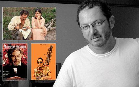 Cineastas acreditam na derrubada do veto à prorrogação da Lei do Audiovisual
