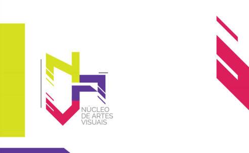 Núcleo de Artes Visuais – NAV