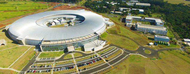 Centro Nacional de Pesquisa em Energia e Materiais – CNPEM