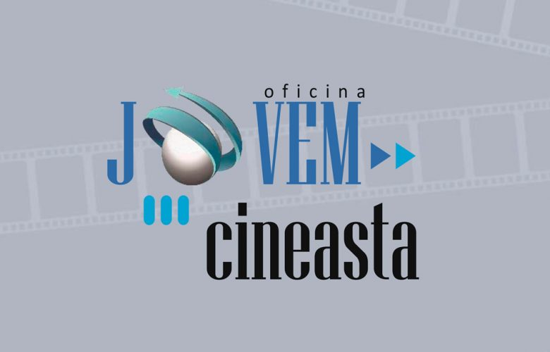 Oficina Jovem Cineasta