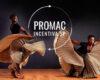 Pro-Mac 2021: confira os projetos aptos a receber patrocínio